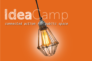 Idea Camp_Orange_rectangle_without logo.png