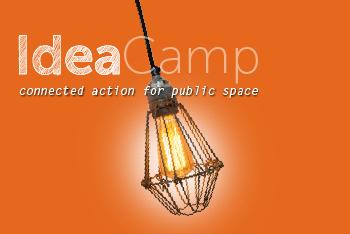 Idea Camp_Orange_rectangle_without logo.png
