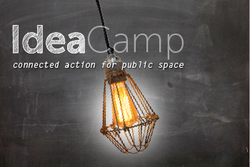 Idea Camp_Grey_rectangle without logo.png