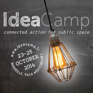 Idea Camp_lamp_square_grey with stamp.png