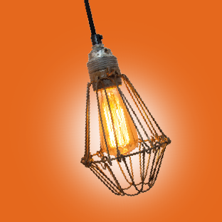 Idea Camp_lamp only_square orange.png