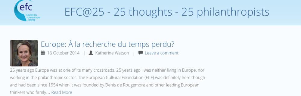Katherine Watson on EFC's blog.png