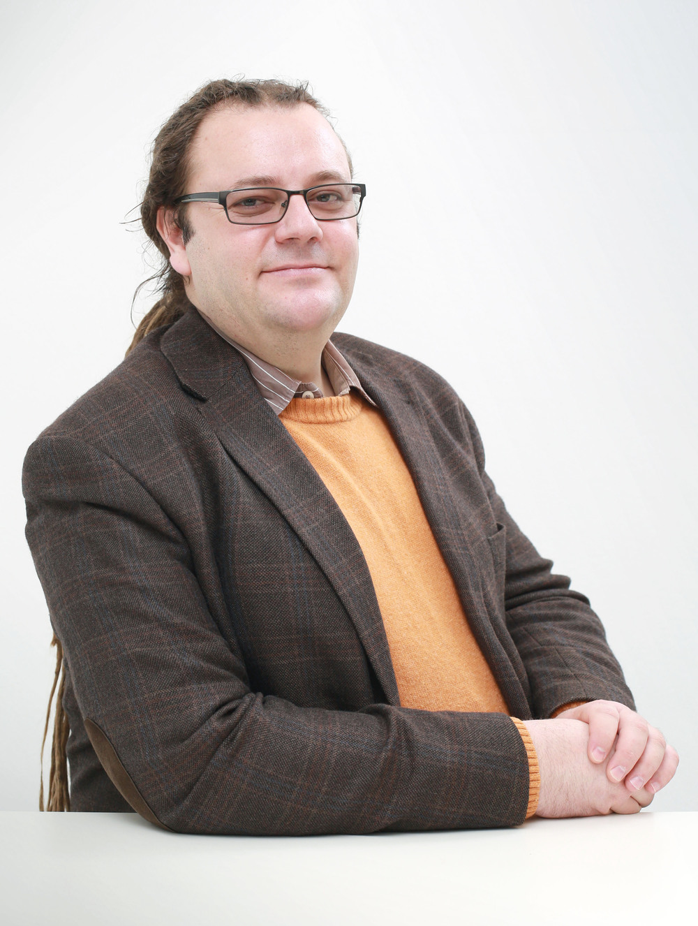 Robert Alagjozovski