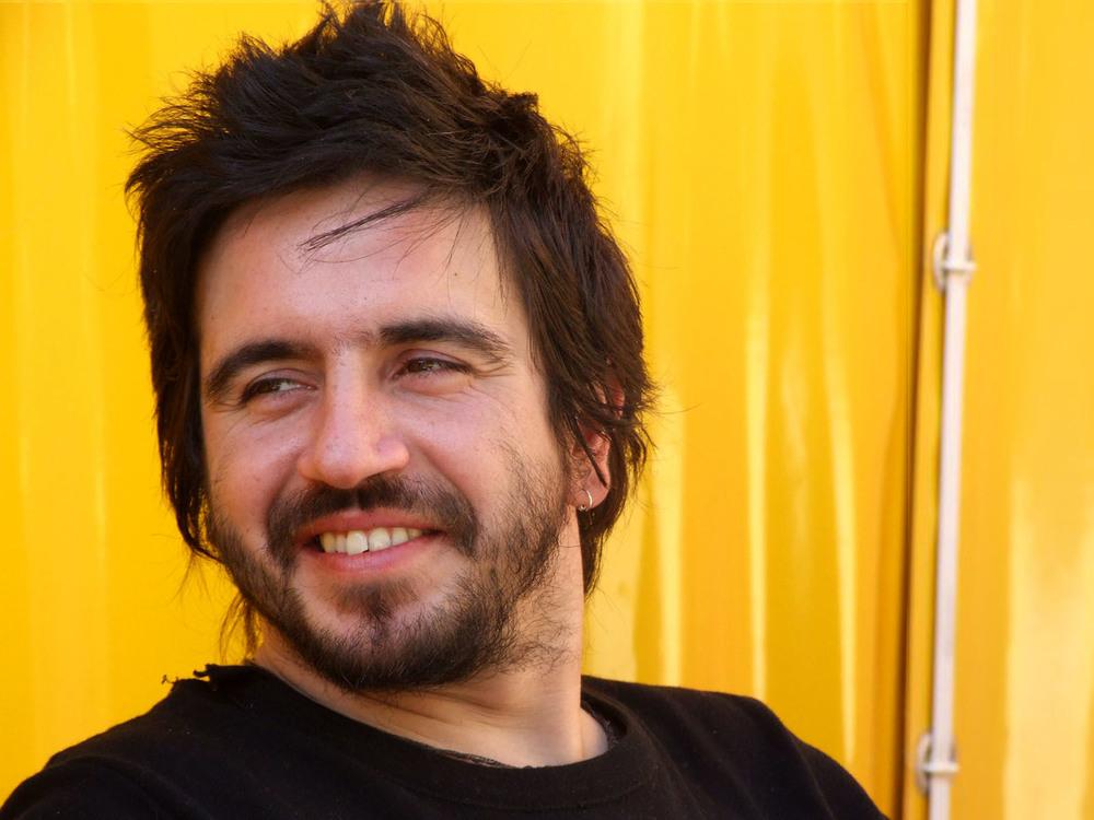 Degaetano_Marco.jpg