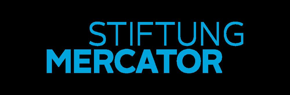 Stiftung_Mercator_Blau_RGB.png