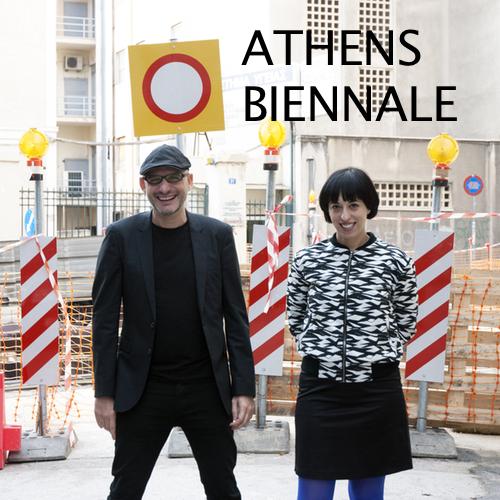 Athens Biennale.jpeg