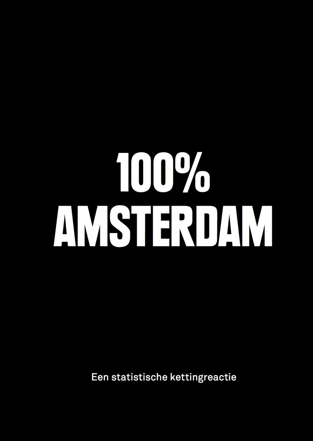 Book cover 100Amsterdam black.jpg