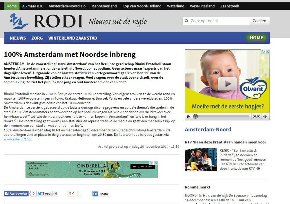 Regioblad Amsterdam Noord.JPG