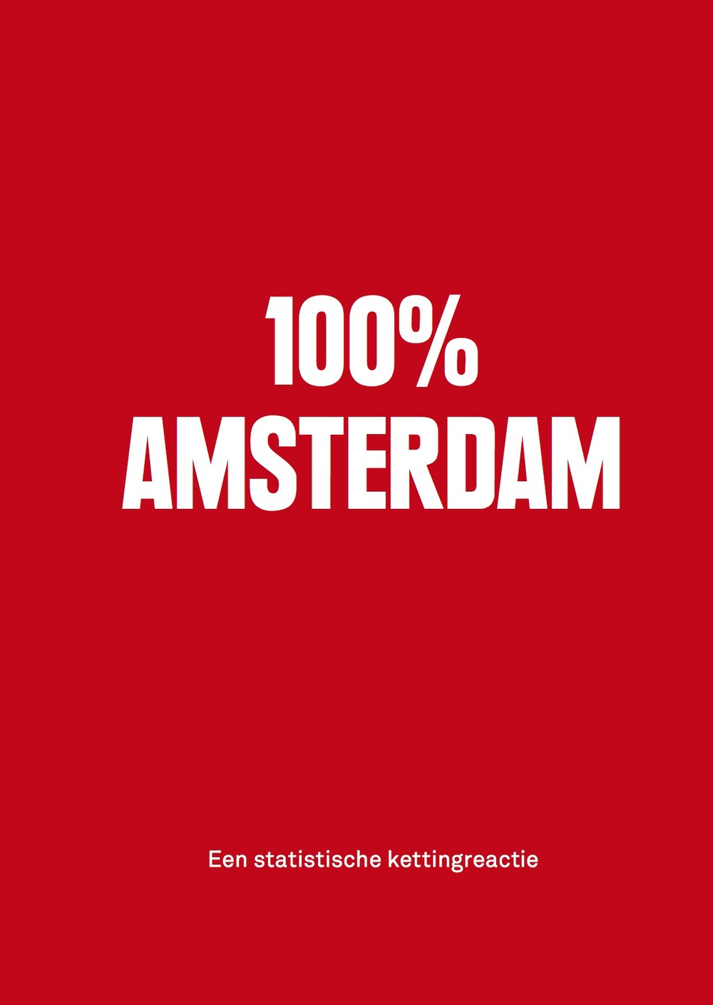 Book Cover 100Amsterdam.jpg