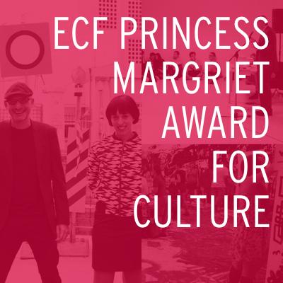ECF Princess Margriet Award.jpeg