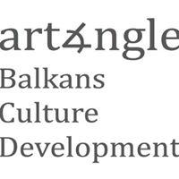 ArtAngle_logo.jpg