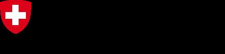 Confederation Swiss_logo.png
