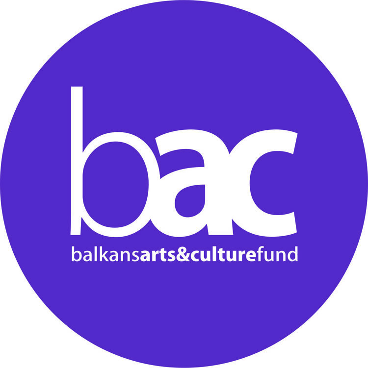 Balkanartsandculturefund.jpg