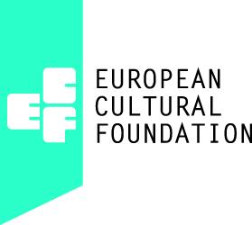 ECF_Logo_Small_FC.jpg
