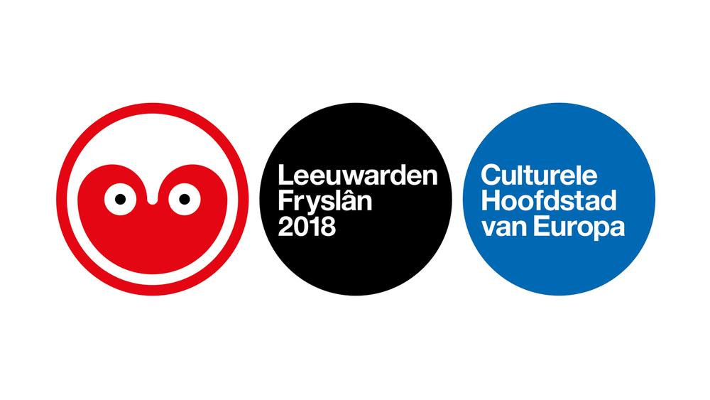 Leeuwaarden Cultureel Hoofstad Logo.jpg
