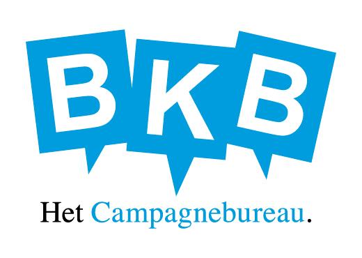 BKB logo.jpg