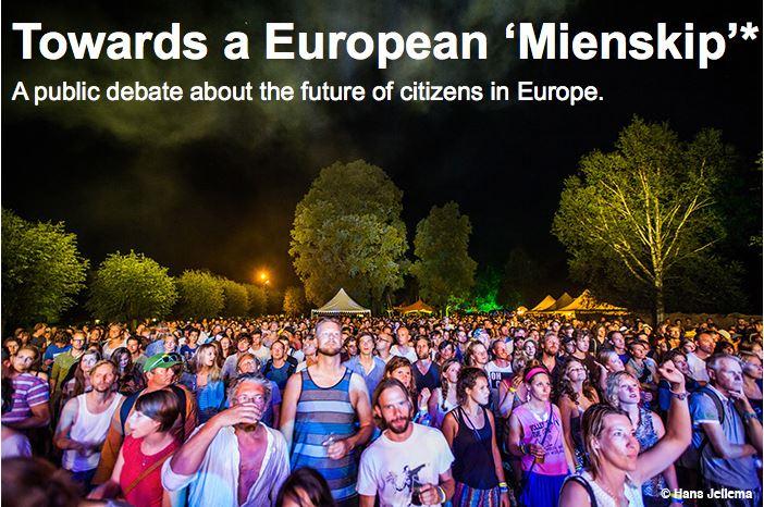 towards a european  u0026 39 mienskip u0026 39   a public debate about the