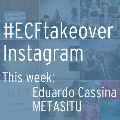 ECFinstagramtakeover_Metasitu.jpeg