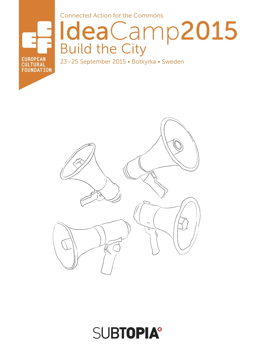 IdeaCamp2015_booklet cover_white.jpg