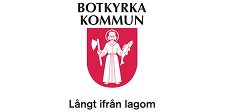 Botkyrka-centrerad4.png