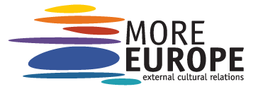 MoreEU-RGB.png