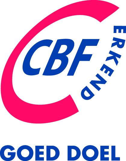 CBF ERKEND.jpg