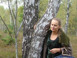 Zalewska-Kantek_Izabela.jpg