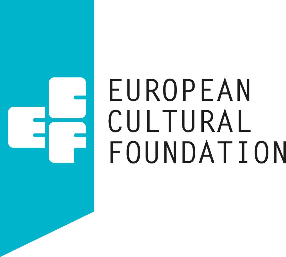 ecf_logo_screen_ECF_logo_small.jpg
