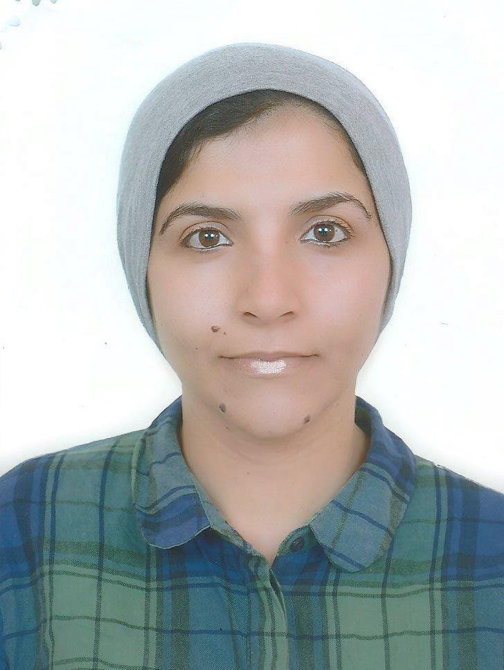 Kholoud Al Ajarma.jpg