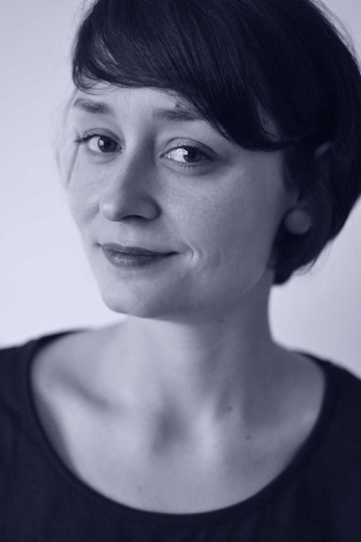 Pavla Jenková.jpg
