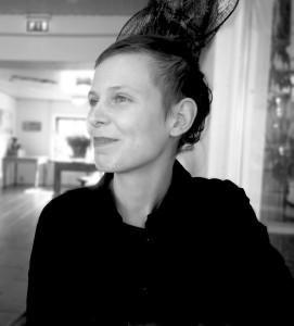 Sara Larsdotter Hallquist.jpg