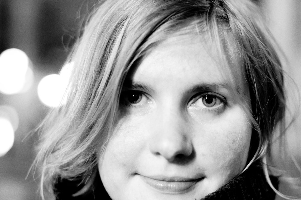 Agnes Karolina Bakk__by Eve Janosi.jpg