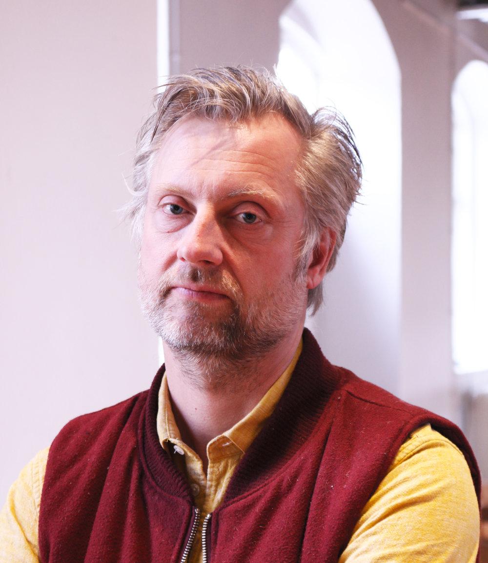 Anders_Lindgren.jpg