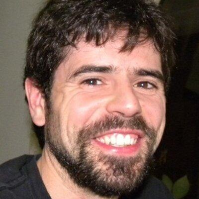 David Sierra
