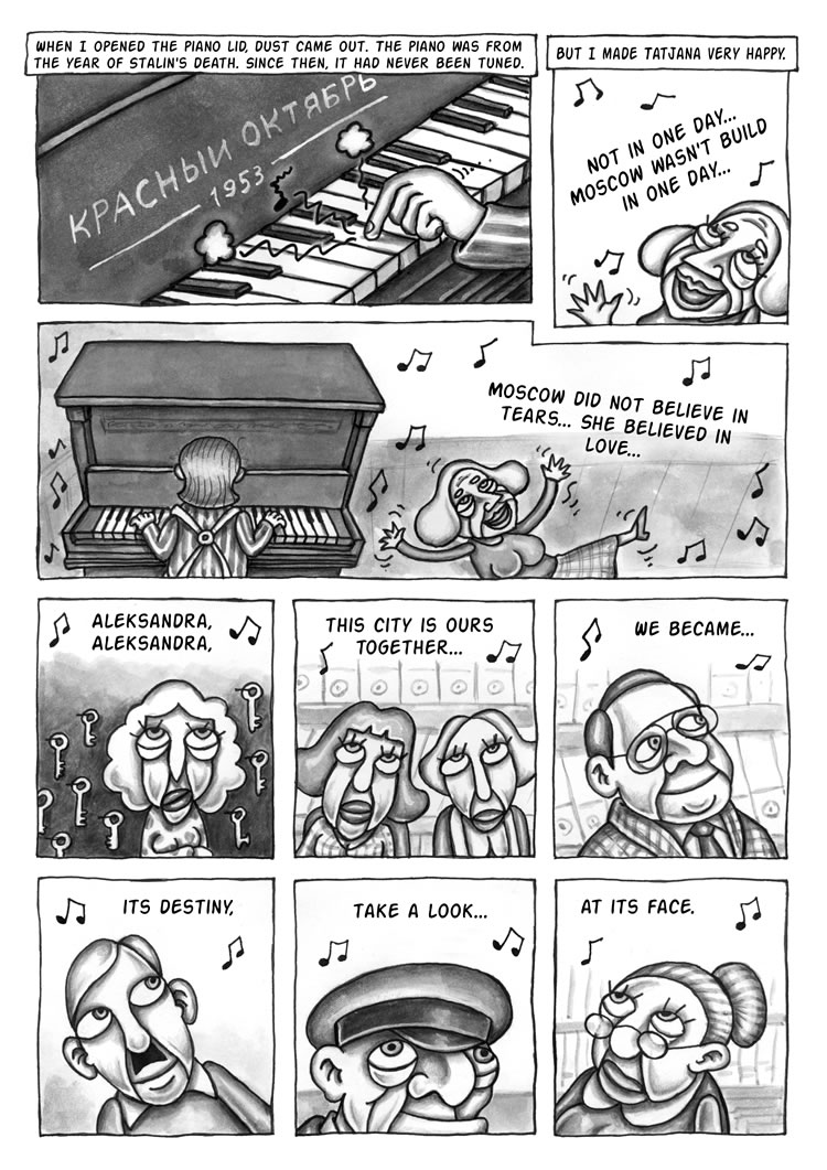 Playing Stalin's Piano_Marc Hannemann:Vladan Nikolic_5.jpg