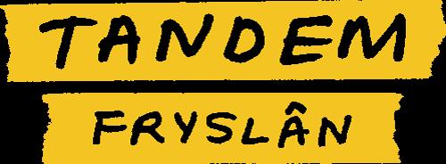 T_logo_Fryslan_WEB_500.png