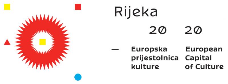 ri2020_logo-800x297.png