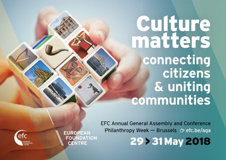Culture-Matters_Final-768x543.jpg
