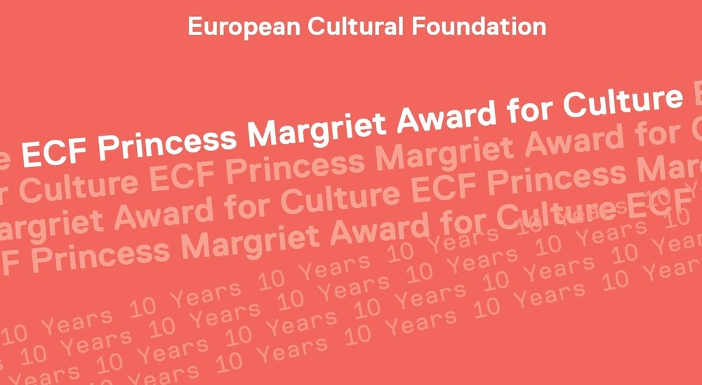 ECF Princess Margriet Award for Culture 2018_banner.jpg