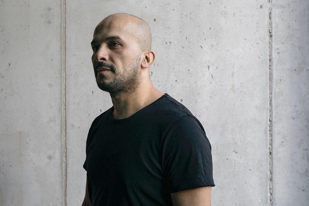 Khaled Barakeh.jpg
