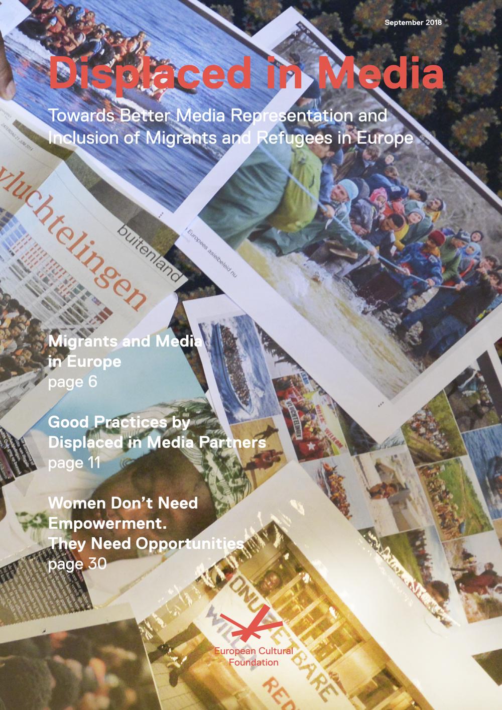 ECF-Magazine-displaced-in-media_v018_FIN2000.png
