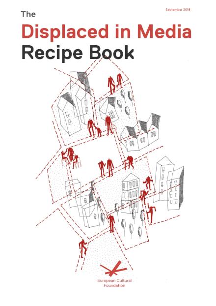 DiM Recipe Book cover.png