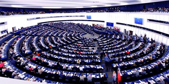EU-Parliament-Chamber-credit-European-Parliament.png