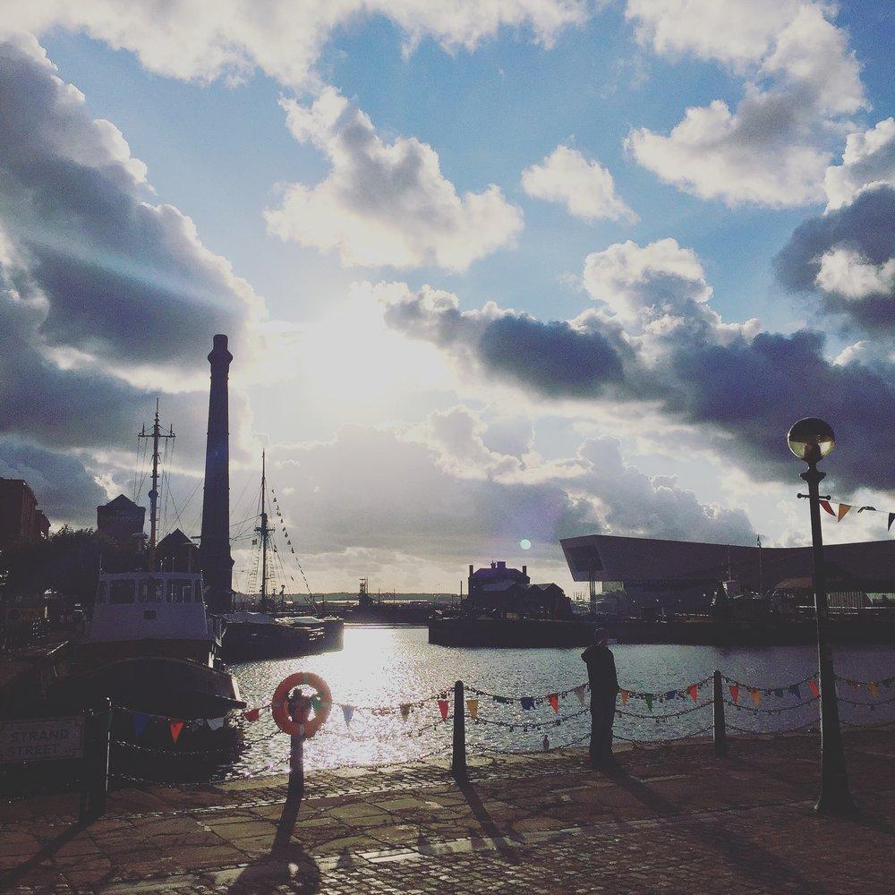 Liverpool docks.JPG