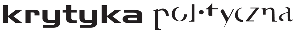 krytyka-logo.png