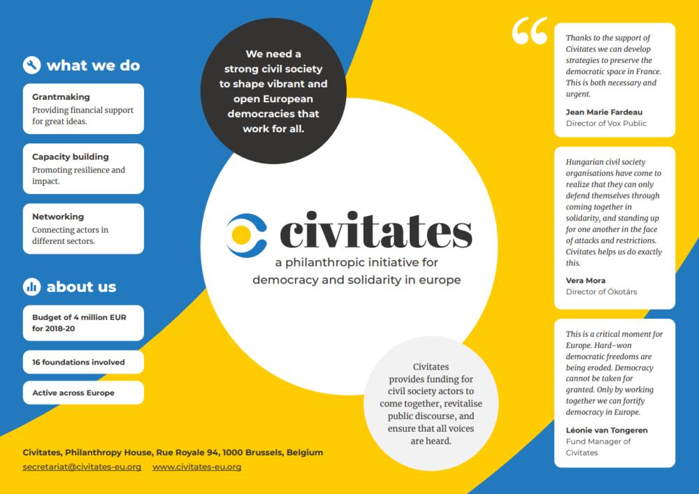 civitates fact sheet tbv 28 feb.PNG
