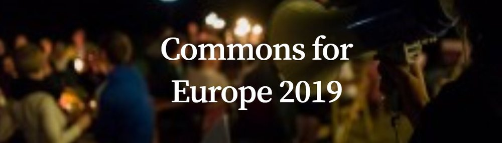 manifesto commons logo.JPG