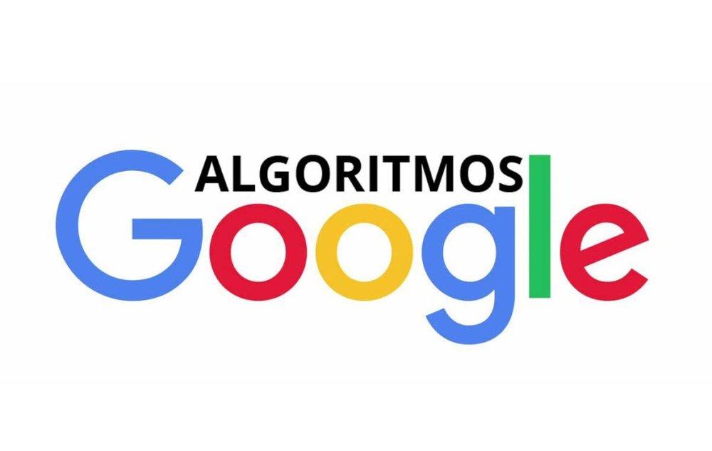 algoritmos-de-google-1030x652.jpg