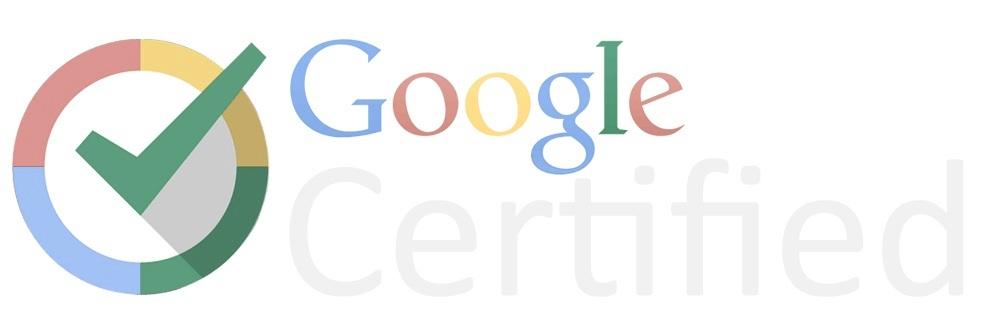 google-certified-logo.jpg