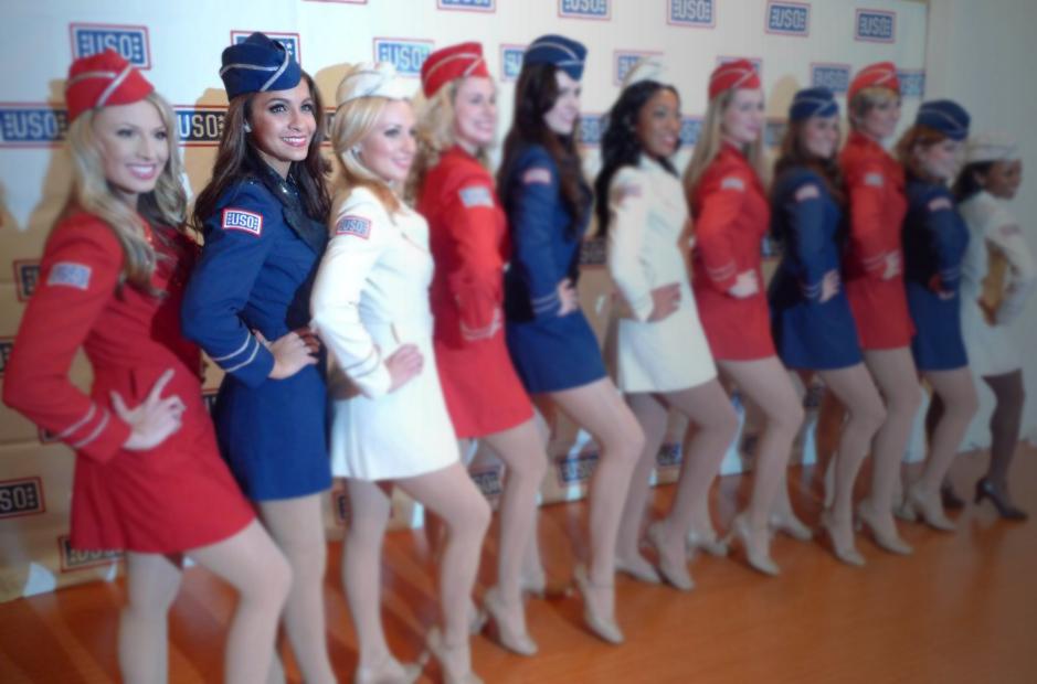 uso show troupe girlss.jpg